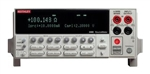Keithley 2400